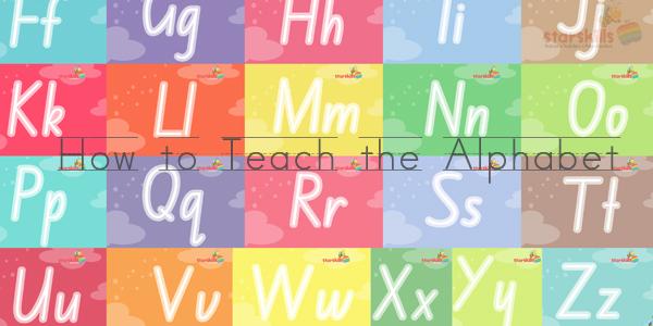 how-to-teach-the-alphabet