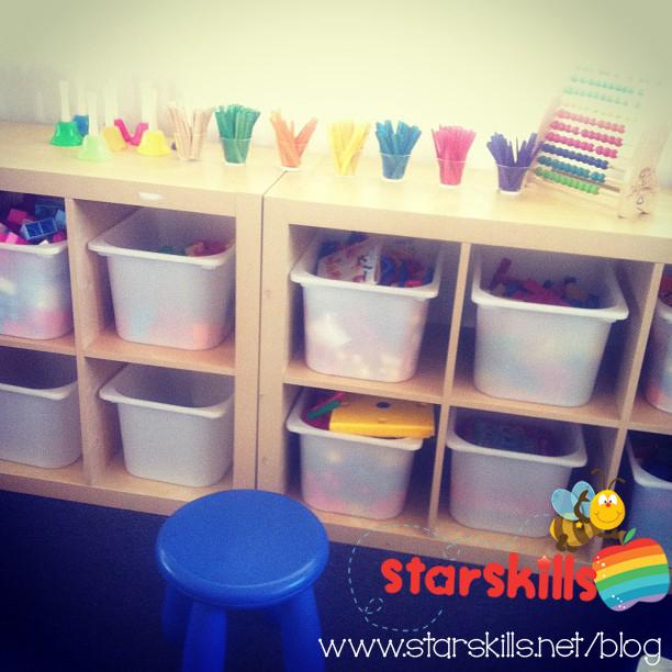 My-classroom-1