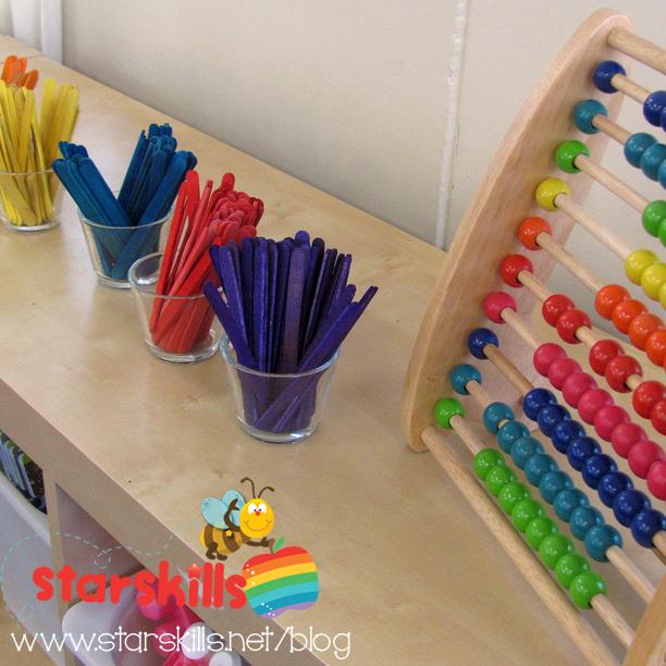 My-classroom-8