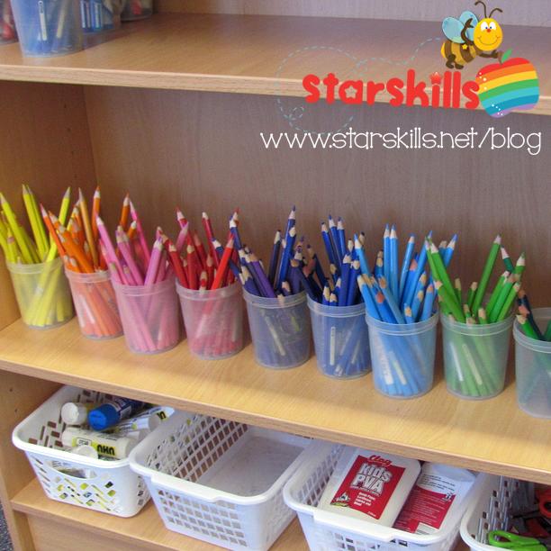 My-classroom-9