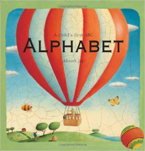 best-books-to-teach-alphabet