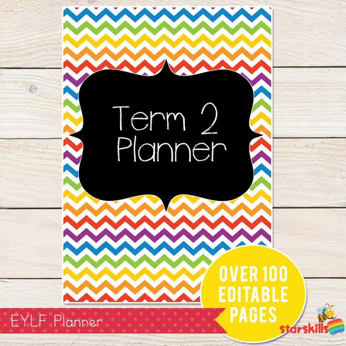 EYLF-Planner-TPT-Cover