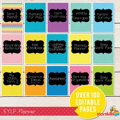 EYLF-Planner-TpT-400