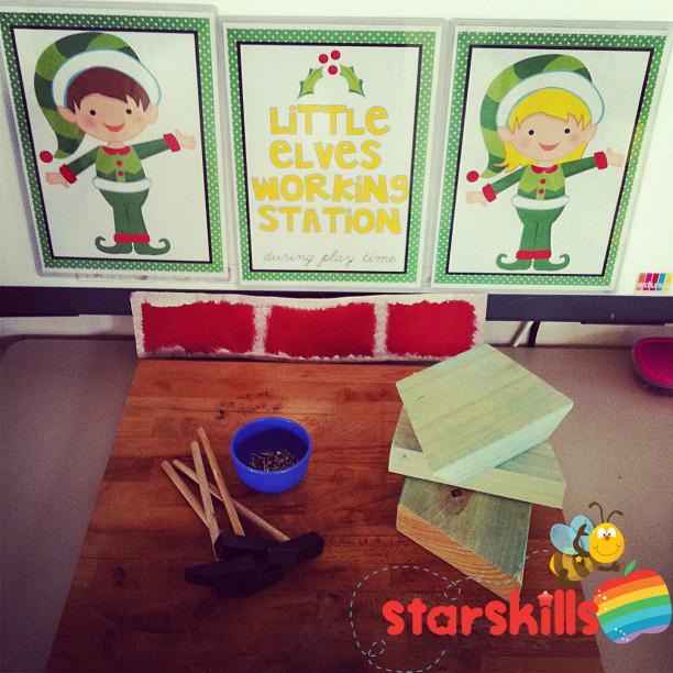 Christmas-Curriculum-Plan-5