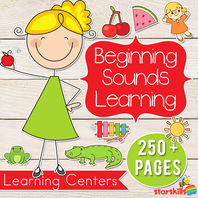 Learning-Centers-1