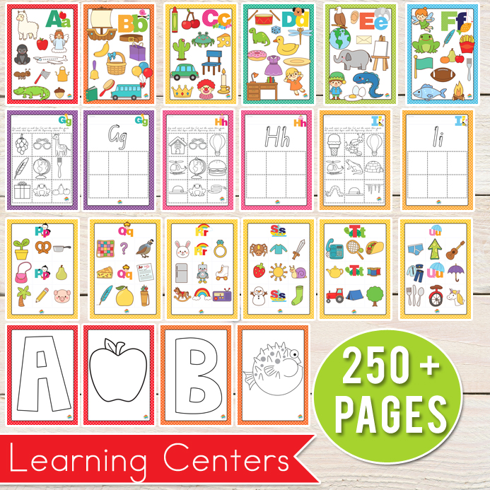 Learning-Centers-3