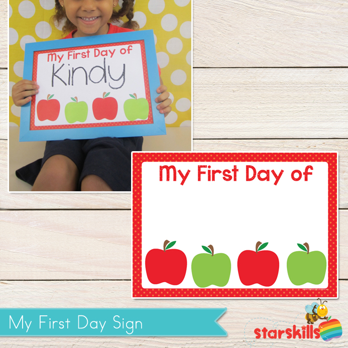 My-first-day-sign
