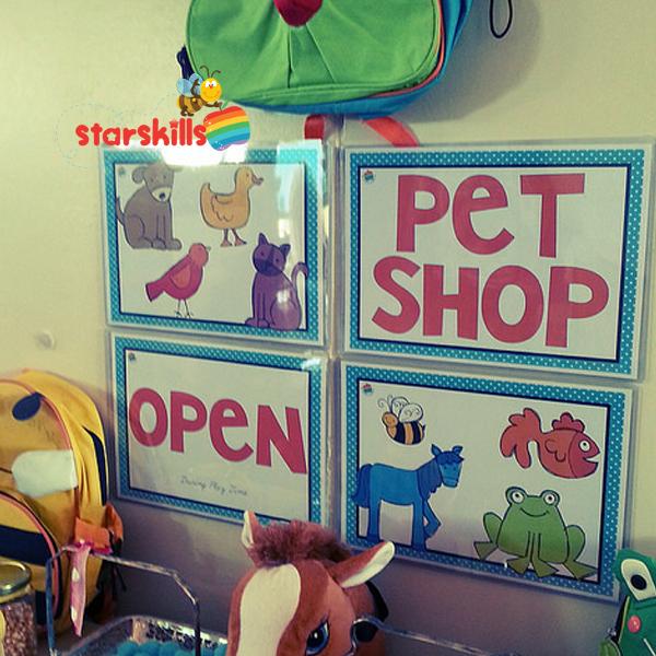 Pet-shop-2