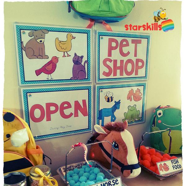 Pet-shop-5