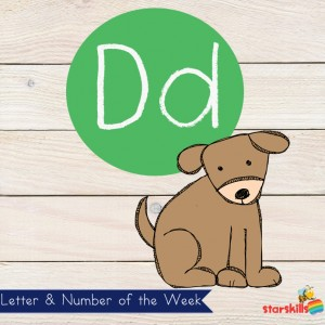 Dd-Letter-of-the-Week-Block