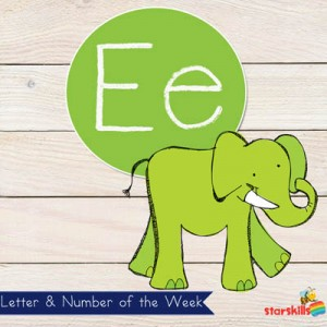 Ee-Letter-of-the-Week400