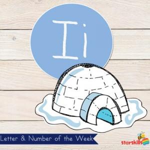 Ii-Letter-of-the-Week-Block400