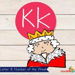 Kk-Letter-of-Week400