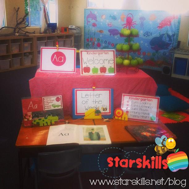 My-classroom-4