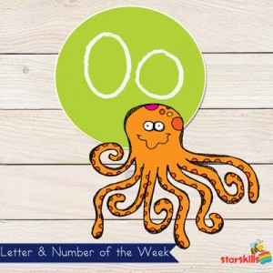 Oo-Letter-of-the-Week-400