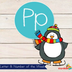 Pp-Letter-of-the-Week-400