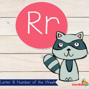 Rr-Letter-of-the-Week-400