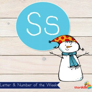 Ss-letter-of-the-week-400