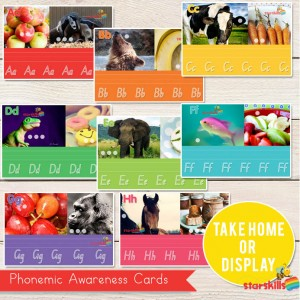 TpT-Phonemic-Awareness-Cards-400