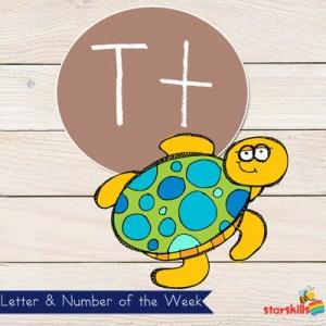 Tt-Letter-of-the-Week400