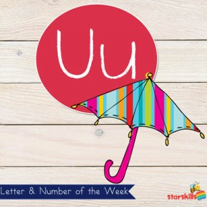 Uu-Letter-of-the-Week-copy