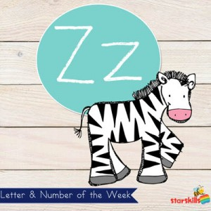 Zz-Letter-of-the-Week400