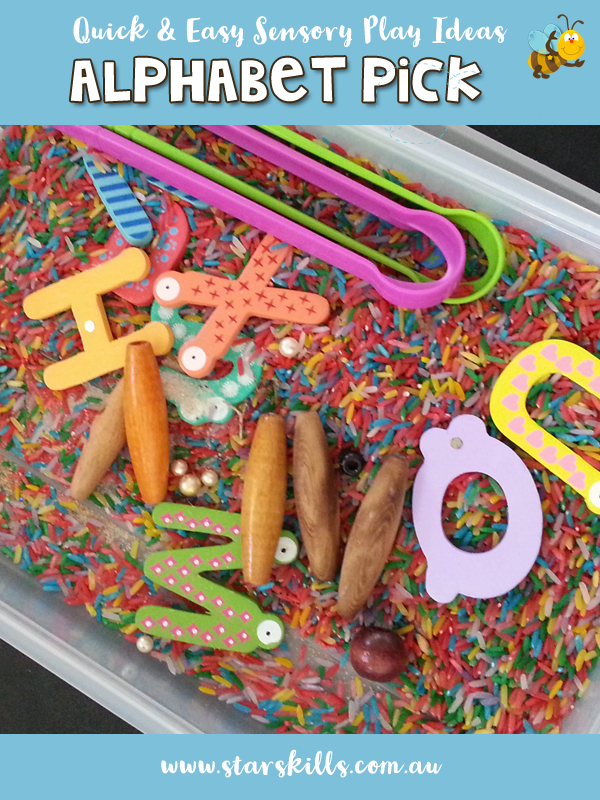 sensory play ideas 15