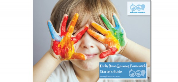 eylf-guide-1