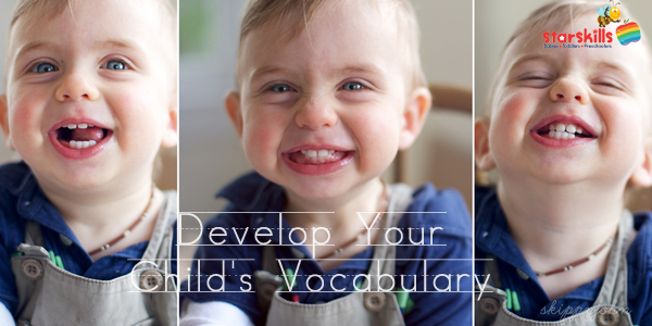develop-your-childs-vocabulary