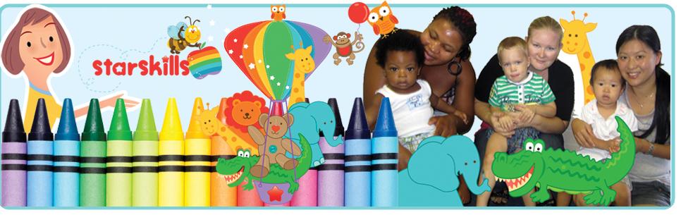 online-early-learning-preschoolers-kindy