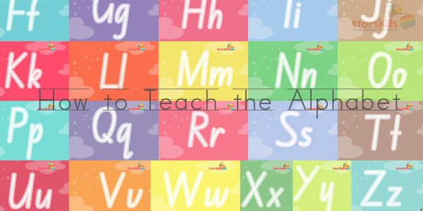 how-to-teach-the-alphabet