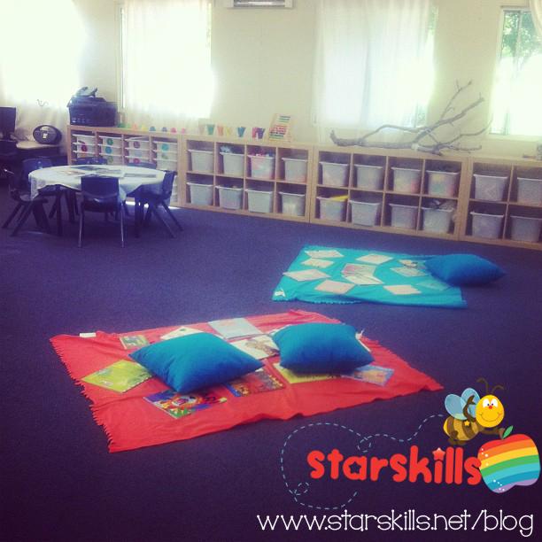 My-classroom-2-