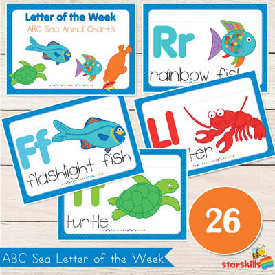 ABC-Letter-of-the-Week-Sea-400