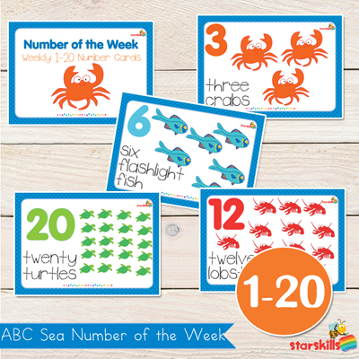 ABC-Sea-Number-of-the-Week-Cards400