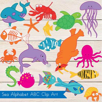 Sea-Clip-Art-400