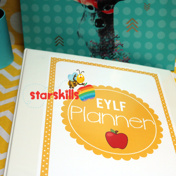 eylfplanner1