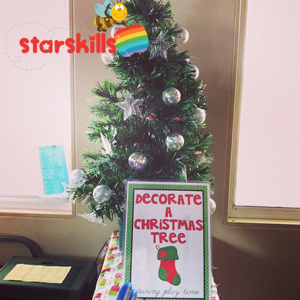 Christmas-Curriculum-Plan-2