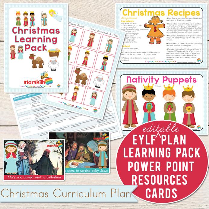 Christmas-Curriculum-Plan-Block