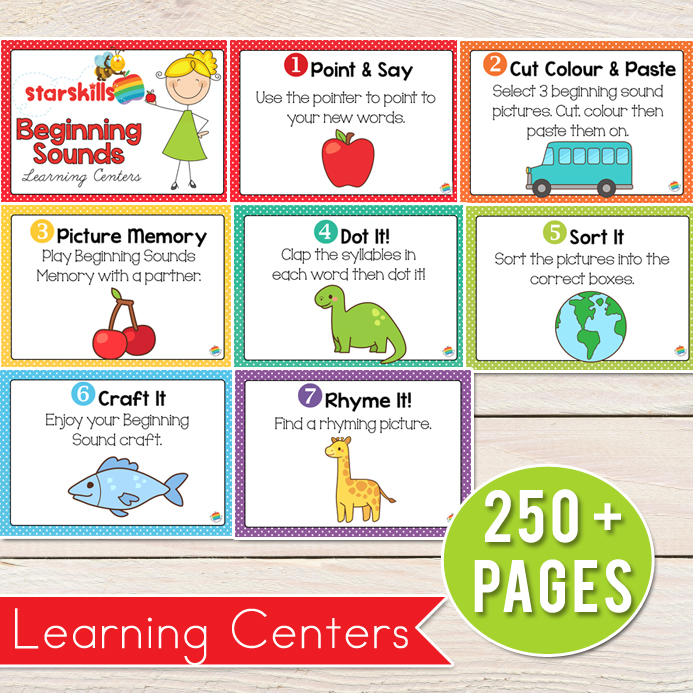 Learning-Centers-2