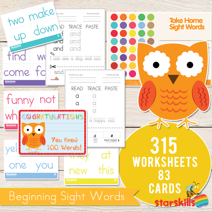 Sight-Words-Block-315