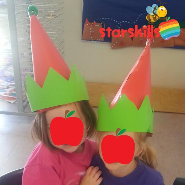 Christmas-Play-Day-4
