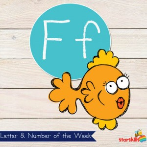 Ff-Letter-of-the-Week-400