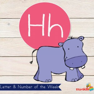 Hh-Letter-of-the-Week-Block-400-A