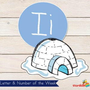 Ii-Letter-of-the-Week-Block400