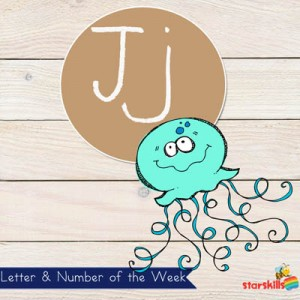 Jj-Letter-of-the-Week-Block-400