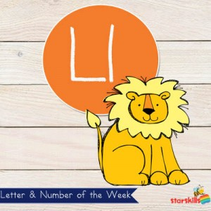 Ll-Letter-of-the-Week400