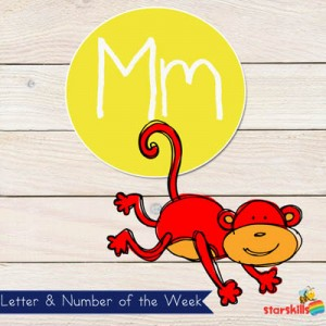 Mm-Letter-of-the-Week-400