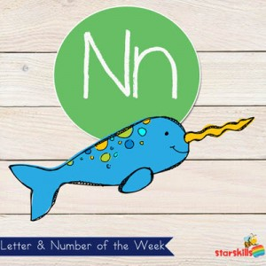 Nn-Letter-of-the-Week-400