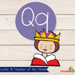 Qq-letter-of-the-Week-400
