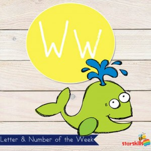 Ww-Letter-of-the-Week400